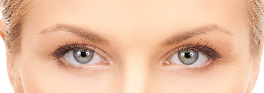 Eyelid Surgery | Blepharoplasty | Green Hills Plastic Surgery | Nashville