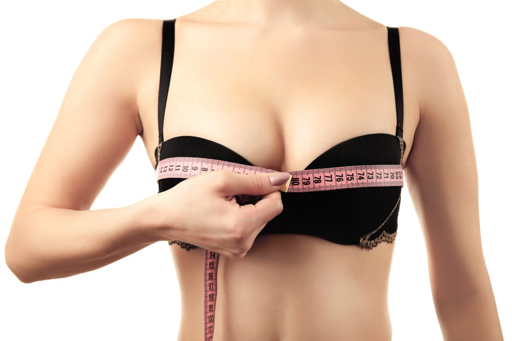 Here's the Thing: You Might Want to Add that Breast Lift